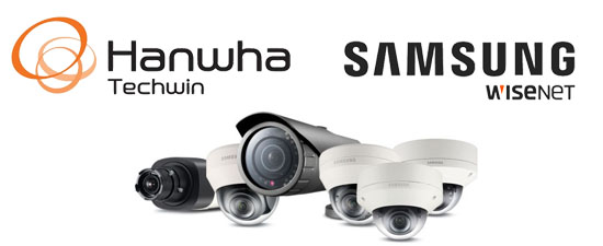 Image result for samsung hanwha